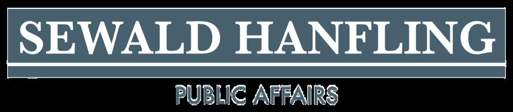 logo_bold2.png
