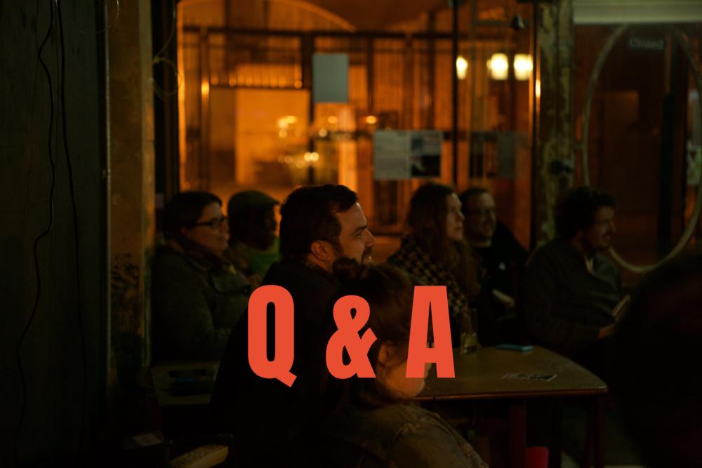 Q&A image-13.png