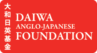 DaiwaLogo.png