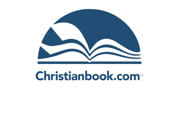 Come Back Effect on ChristianBook.com