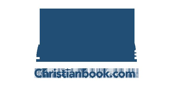 Come Back Effect on ChristianBook.com