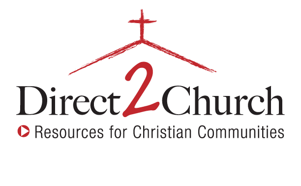 Come Back Effect on Direct2Church.com