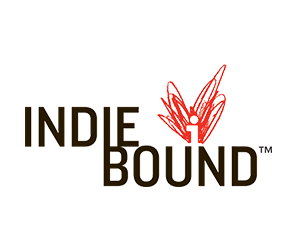 Come Back Effect on Indie Bound