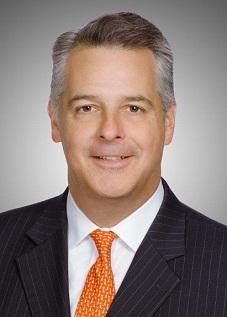 Jack Kasprzak  Chief Investment Officer Partner  804.644.6397