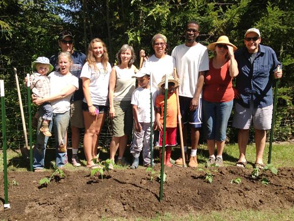 volunteers-planting.jpg