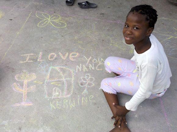 Pr-06-2011-chalk-painting-6.jpg