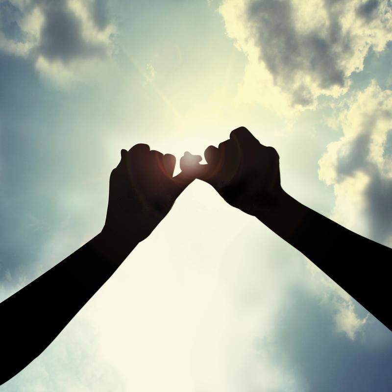 make-promise-sky-means-commitment-34202998 copy.jpg