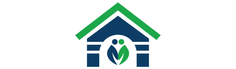 At Home Eldercare Logo