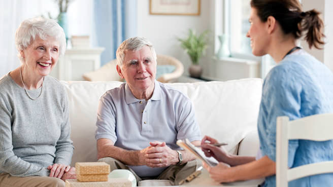 senior-care-hiring.jpg