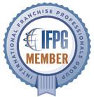 ifpg-member-seal.jpg