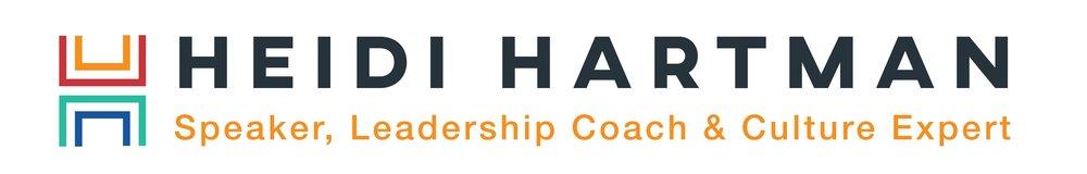 hh_logo_long.jpg