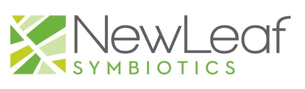 newleaf symbiotics logo.jpg