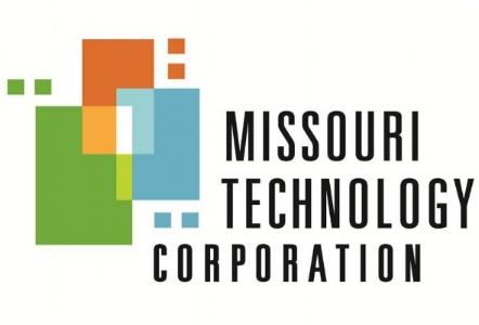 missouri technology corp logo.jpeg