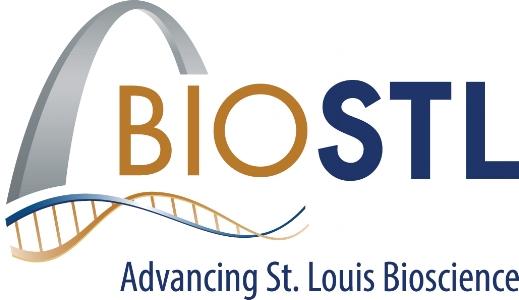 biostl logo.jpg