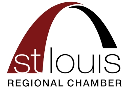 st louis regional chamber logo.jpg
