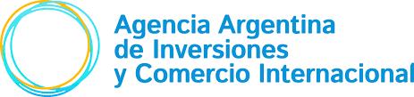 agencia logo.png