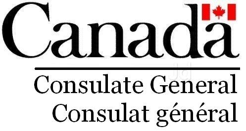 canada consulate general.jpg