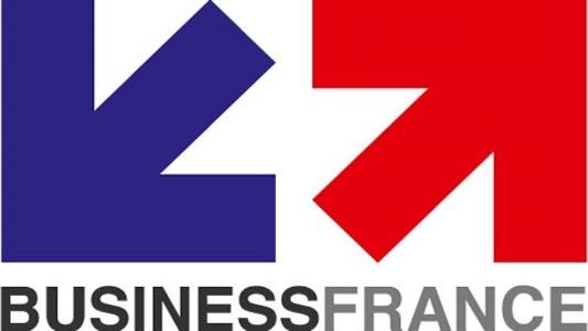 businessfrance.jpg
