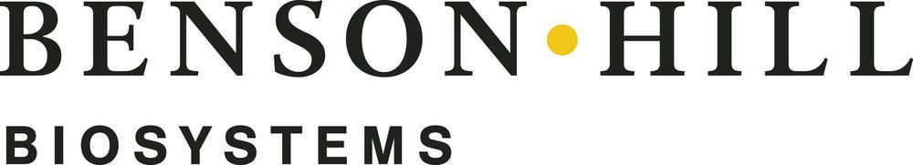 bensonhill logo.jpeg