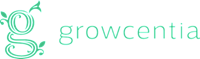 sponsor_growcentia.png