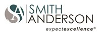 sponsor_smithlaw_logo.jpg