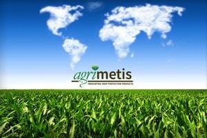 agrimetis_success_story.jpg