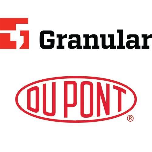 dupont-granular.jpg