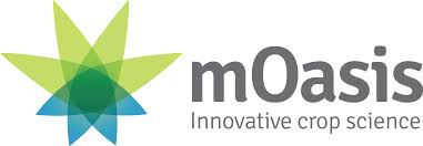 moasis_logo.jpeg