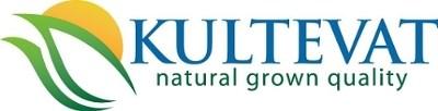 kultevat_logo.jpg