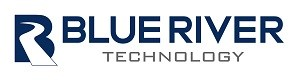 blue river technology - success story.jpg