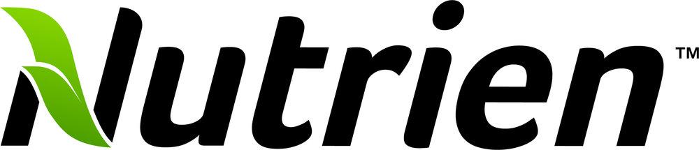 Nutrien_Logo_no_tag_tm_RGB.jpg