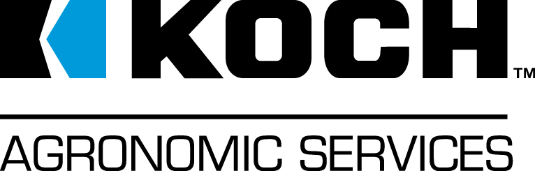 KochAgronomicServices_pro.jpg