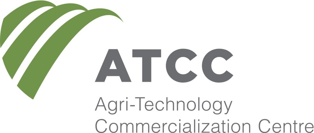 ATCC-Logo-CMYK-Colour.jpg
