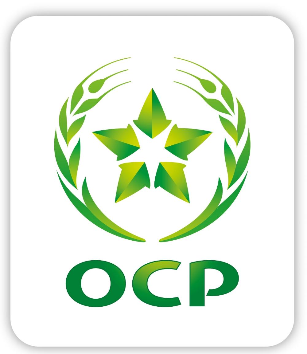 sponsor_ocp.jpg