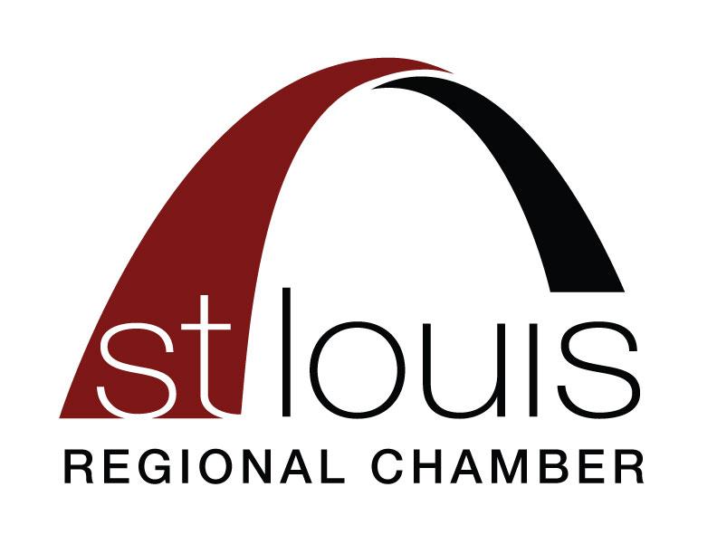 sponsor_stl_regional_chamber.jpg