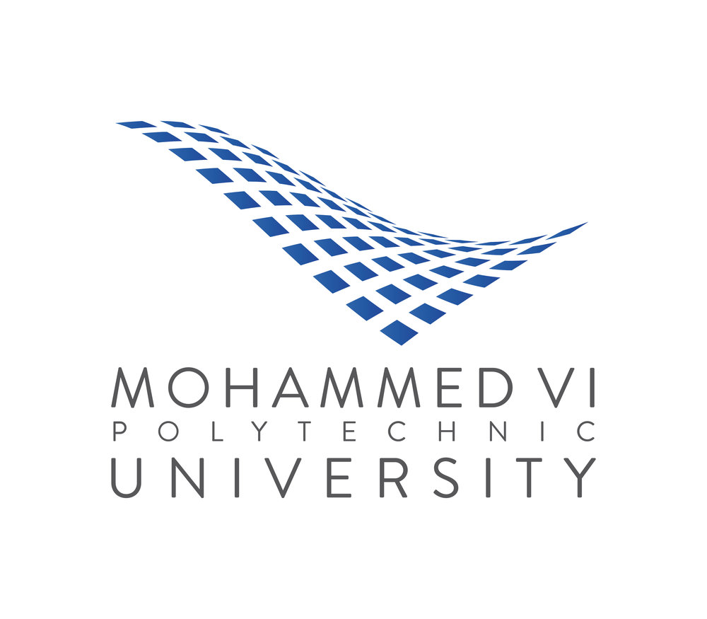 UM6P_Logo 1.jpg