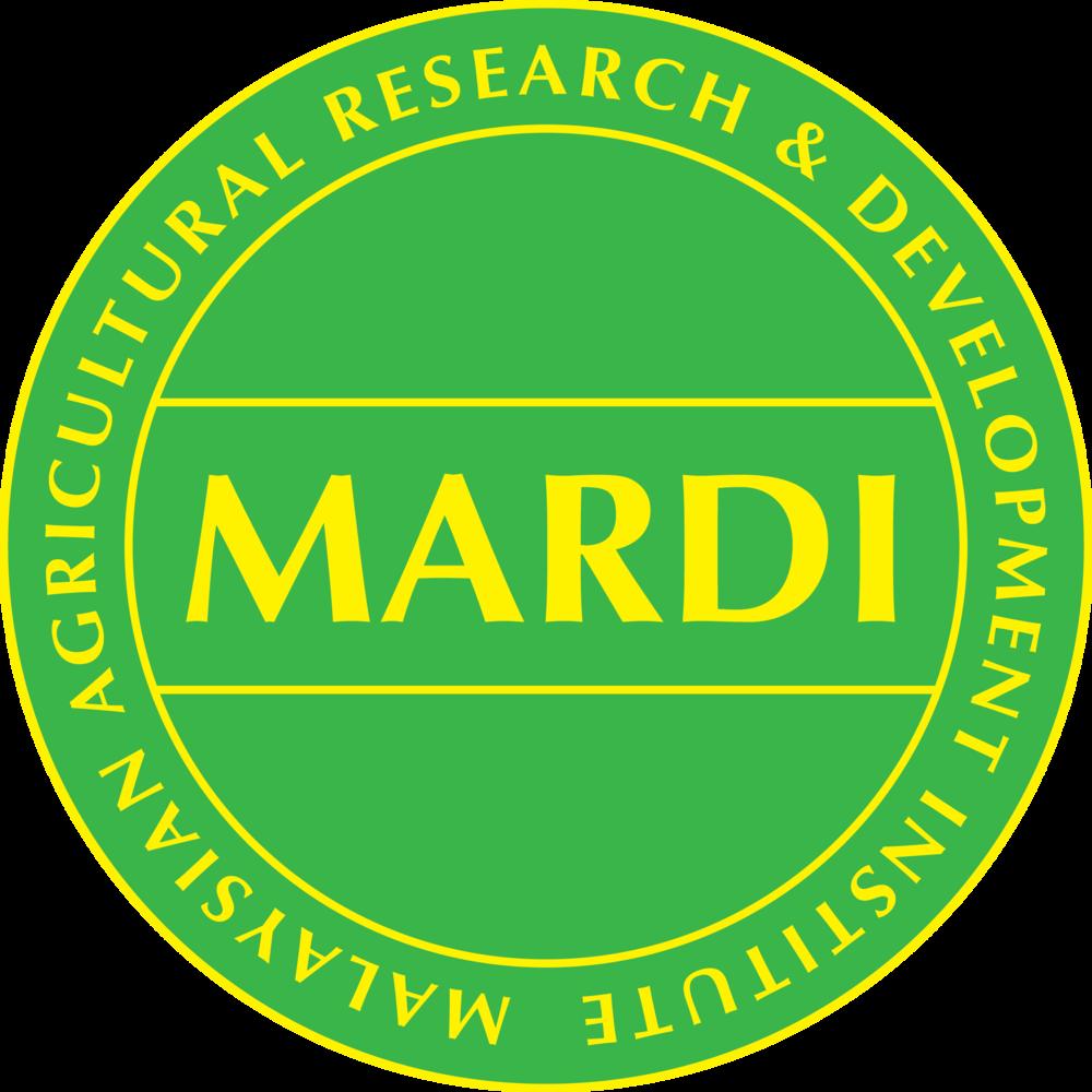 MARDI logo.png