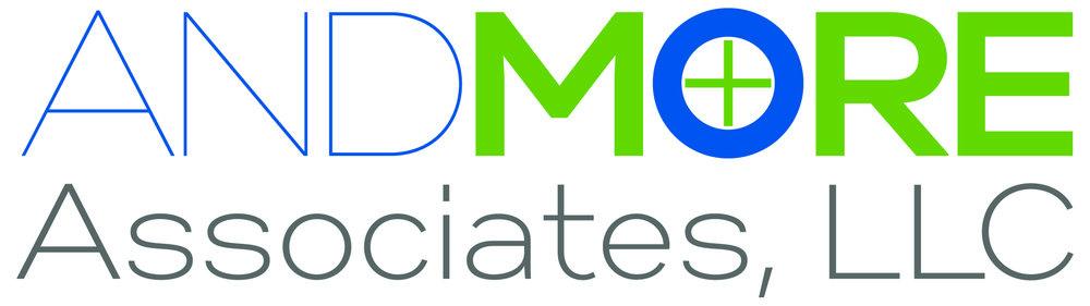 AndMore Associates Logo.jpg