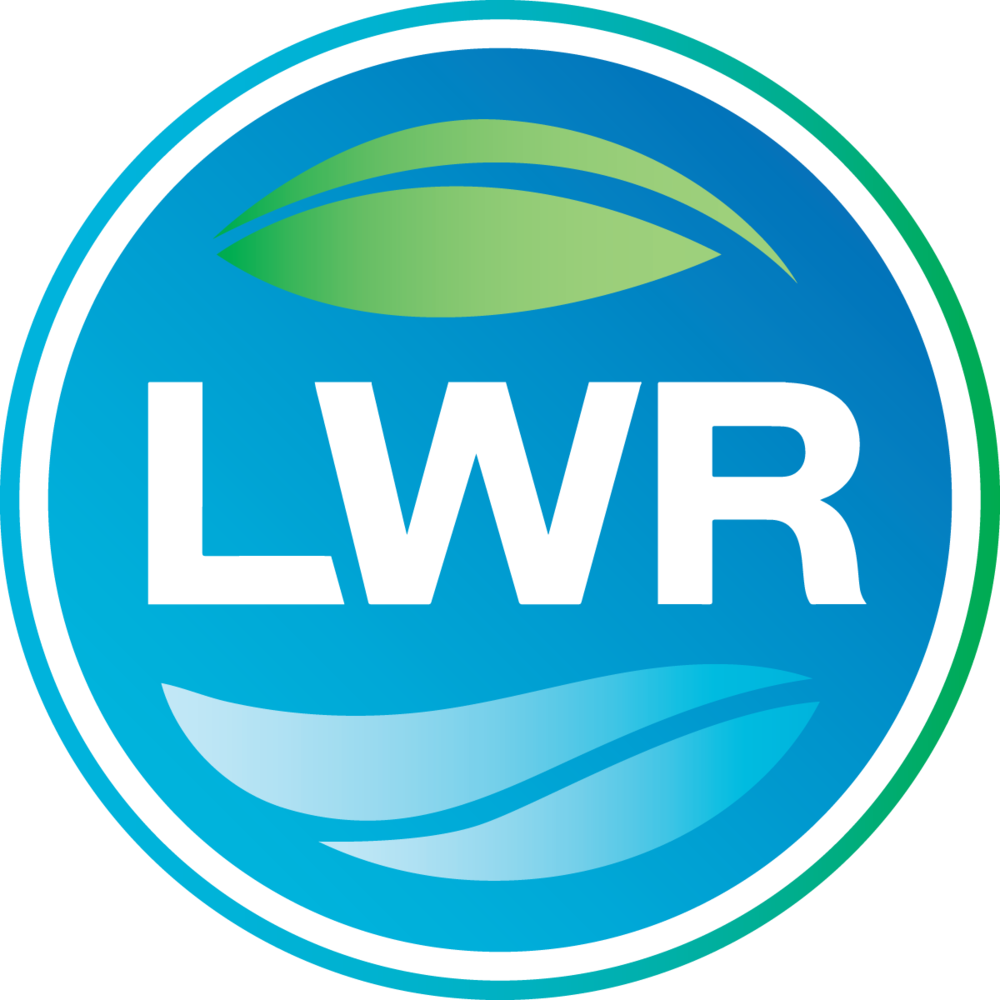 livestock water recycling logo.png