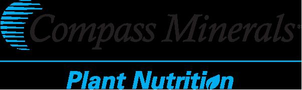 compass minerals logo.png