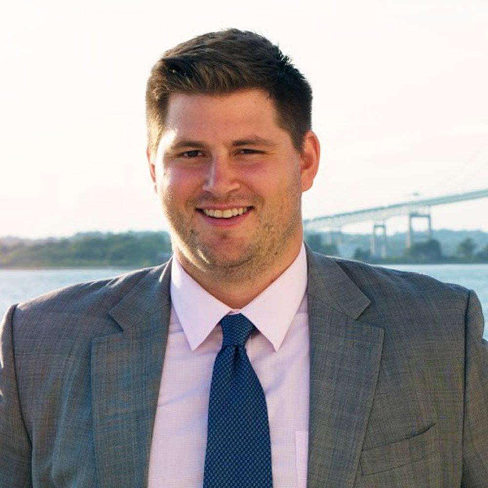 Brennan Turner.profile.jpg