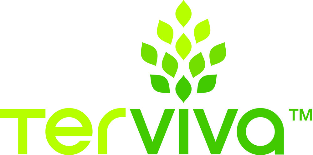 Terviva Logo official.jpg