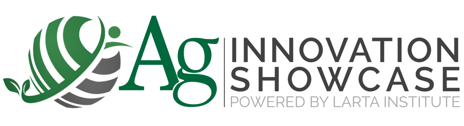 Ag Innovation Showcase