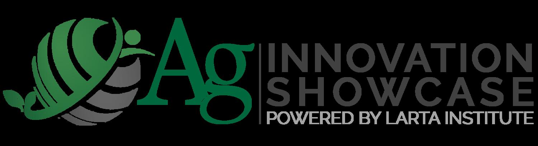 Ag Innovation Showcase