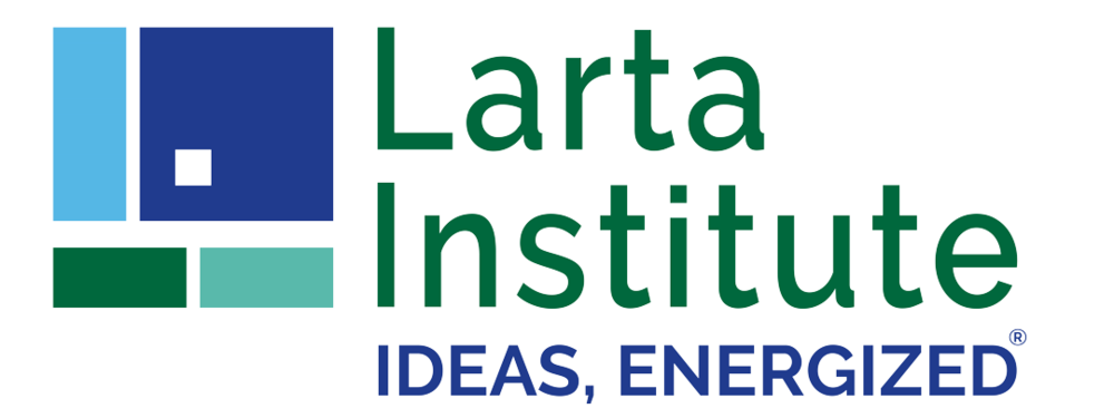 2019_Larta-Stacked_Color-w-Tag.png
