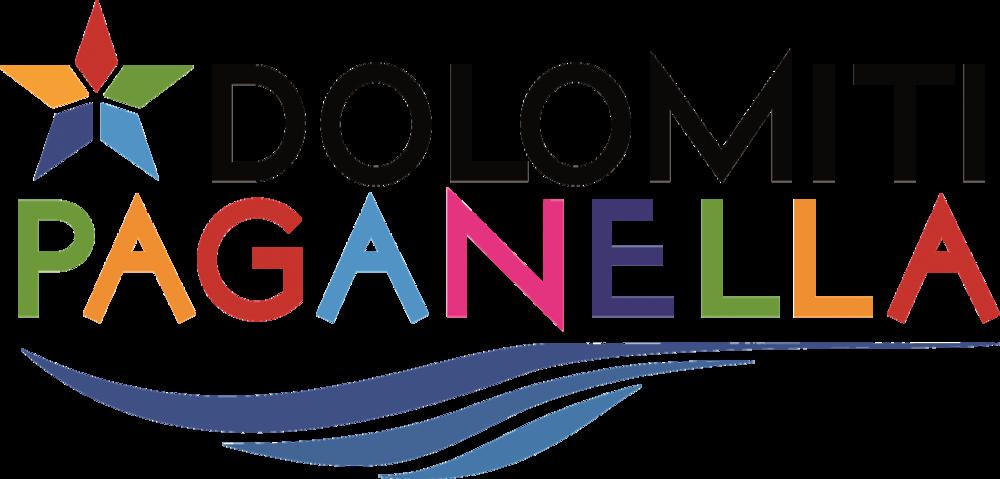 DOLOMITI PAGANELLA nuovo logo 2010_png.png