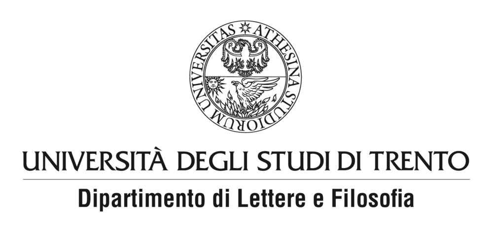 Lettere_centrale_ita_nero.png