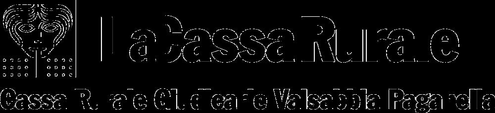 logo Cassa Rurale Valsabbia Paganella.png