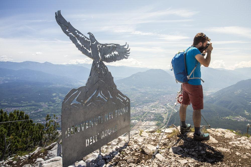 1042 scrivere in Trentino - Sentiero Aquile - estate 2018 - Frizzera (10).jpg