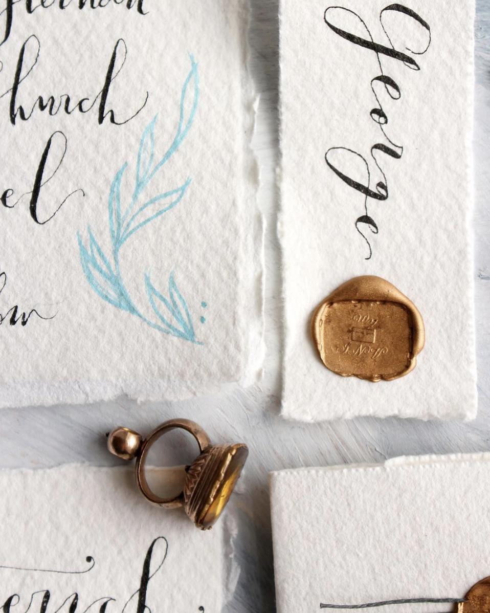 Handwritten wedding invites.png